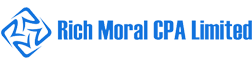 richmoral-logo